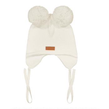 Gugguu kotimaiset vauvanvaatteet